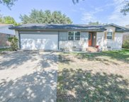 2617 Gross Road, Dallas image