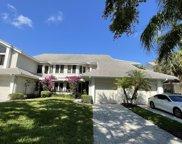 17636 Ashbourne Way Unit #C, Boca Raton image