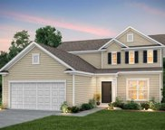 5204 Walnutwood Trail, Myrtle Beach image