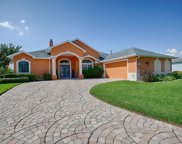 27205 Falcon Feather Way, Leesburg image