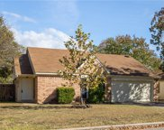 2315 Windsong Trail, Round Rock image