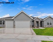 5830 W Little Feather St., Eagle image
