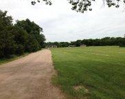Cardinal Lane, Great Bend image