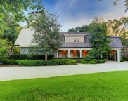 5819 Indian Trail, Houston image