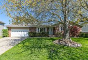 225 Keeven  Drive, Highland image