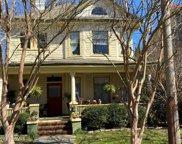 604 W 2nd Street, Washington image