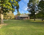 7615 Crow Cut Rd, Fairview image