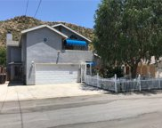 28646 LINCOLN Avenue, Castaic image