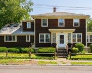 76 Harvard Street, Quincy image