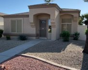 21760 N Verde Ridge Drive, Sun City West image