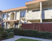 9562 Carroll Canyon Rd Unit #246, Mira Mesa image
