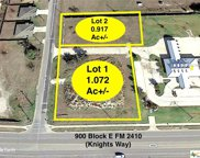 903 E Fm 2410 (Knights)  Way, Harker Heights image