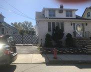 17 Evelyn Road, Everett image