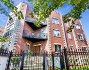 2940 N Spaulding Avenue Unit #1N, Chicago image