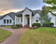 4317 Slate Bridge Road, Edmond image