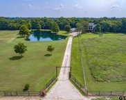 783 VZ County Road 3802, Wills Point image