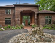 2100 E Guinness Court, Bloomington image