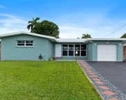 2449 Gulfstream Ln, Fort Lauderdale image