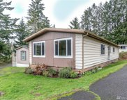 2442 Gravelly Beach Lp NW Unit 19, Olympia image