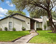 9459 Arborhill Drive, Dallas image