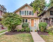 845 Forest Avenue, Oak Park image