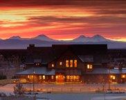 16875 Sw Brasada Ranch Rd, Powell Butte image