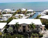 108 Outside Mls Area, See Property Name, Key Largo image