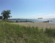 48 Beach Shore Dr., Milford image