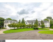 40 Landing   Court, Moorestown image