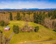 7110 Valley View Road, Ferndale image