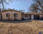 801 Mulder Drive, Lincoln image