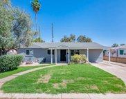 2936 W San Miguel Avenue, Phoenix image