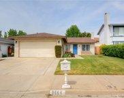 8664     Oak Drive, Rancho Cucamonga image