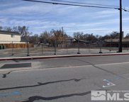 1010 12th Street, Sparks image