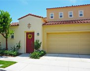 23771 SPRUCE MEADOW Court, Valencia image