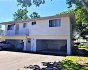 1834 Bough Avenue Unit 3, Clearwater image