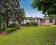 3532 Spring Valley Terrace, Mountain Brook image