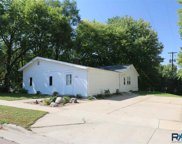 535 S Summit Ave, Sioux Falls image
