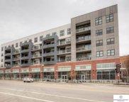 1308 Jackson Street Unit 417, Omaha image