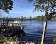809 Three Rivers Rd, Carrabelle image