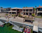 10641 River Terrace  Drive, Mohave Valley image