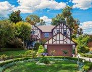 2925     Palos Verdes Drive N, Palos Verdes Estates image