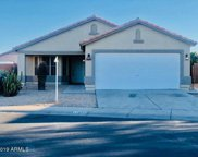 17905 N Lupine Trail, Surprise image