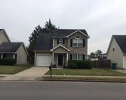 7468 Maggie Dr, Antioch image