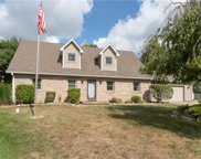 1822 Archies  Court, Franklin image