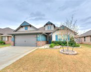 8116 NW 160th Terrace, Edmond image