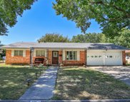 605 Melody Lane, Gainesville image