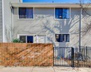 1741 W 102nd Avenue, Thornton image