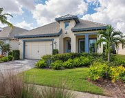 5143 Andros Dr, Naples image