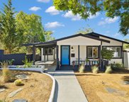 3107     Pueblo Avenue, Los Angeles image